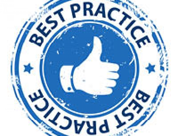 10 Social Selling Best Practices for Sales Teams