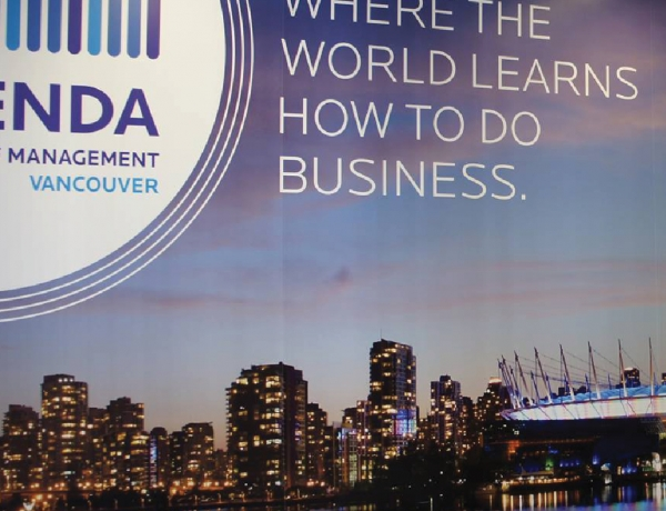 Sprott Shaw College and Acsenda School of Management