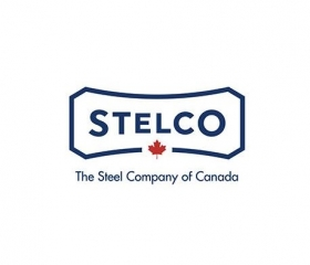 Stelco Revenue Down in 3rd Qtr