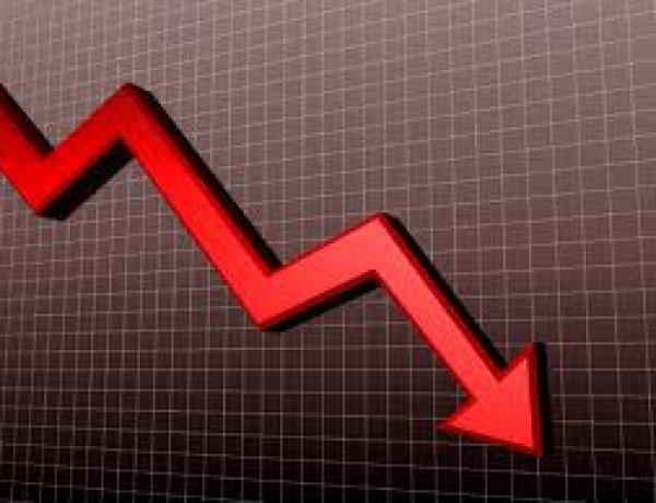 Markets Hammered by COVID-19