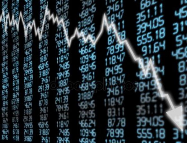 Stock Markets Shaky on New U.S.-China Spat