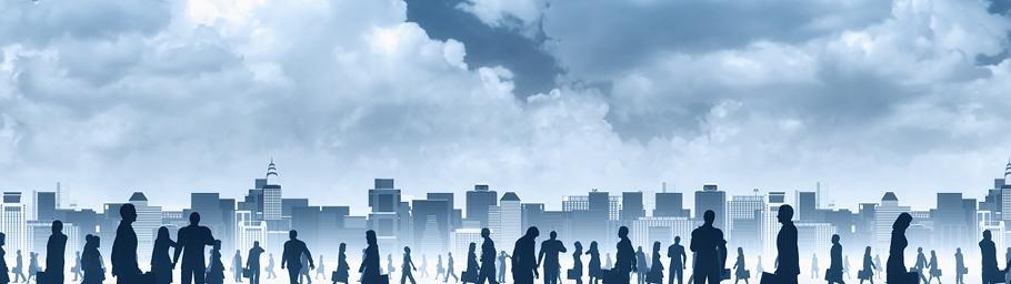Addressing Atlantic Canada's Talent Needs Mobile Workforce