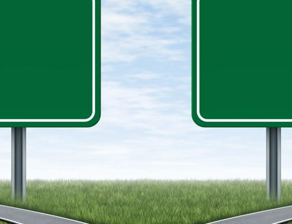 Strategy vs. Tactics – Who Wins?