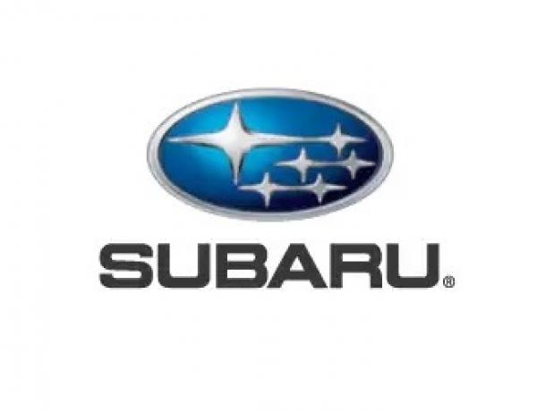 Subaru Recalls 200,000 Autos