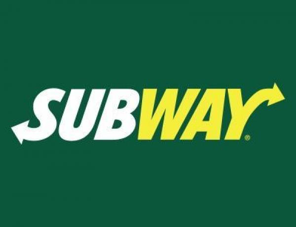 Subway Expansion to U.K.
