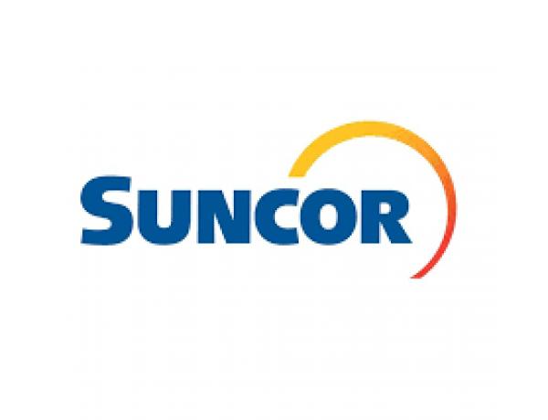 Suncor Sets Quarterly Production Record