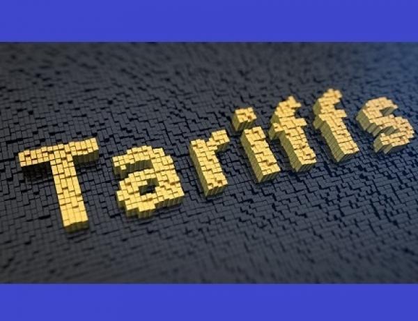 U.S. Tariff Relief Pending