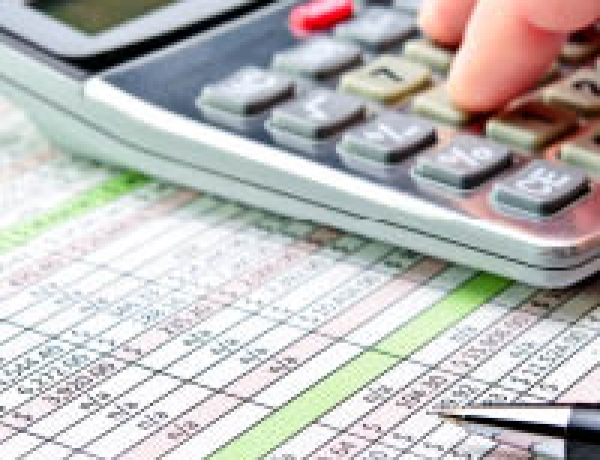 How to Consolidate Tax Losses of a Related Corporation