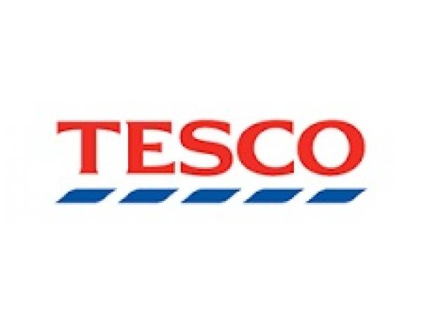 UK's Tesco Cuts 4,500 Jobs
