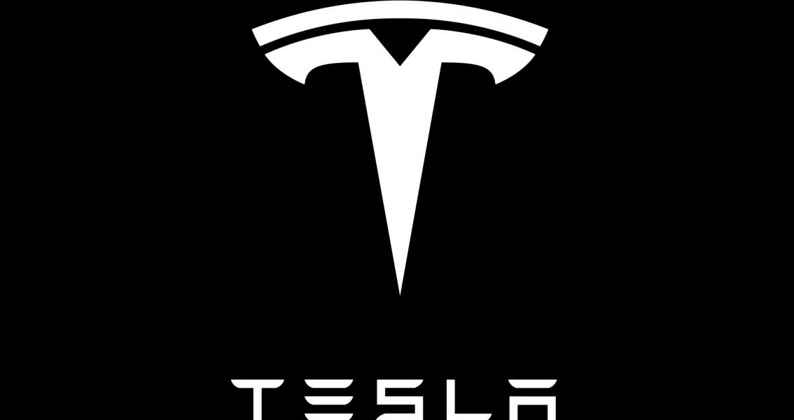 Tesla Has Strong 1st Quarter