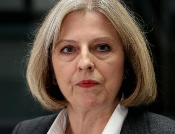 UK Election Debacle