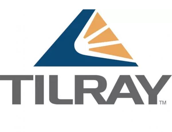 Tilray Doubles Revenue; Losses Mount