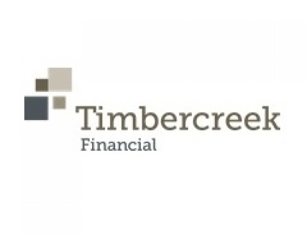 Timbercreek Financial Announces up to $20 Million Private Placement