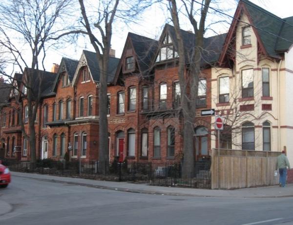 Home Sales Down in June