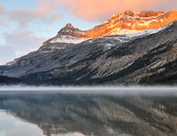 The Municipality of Banff