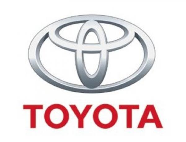 Toyota to Invest $10 Billion in U.S.