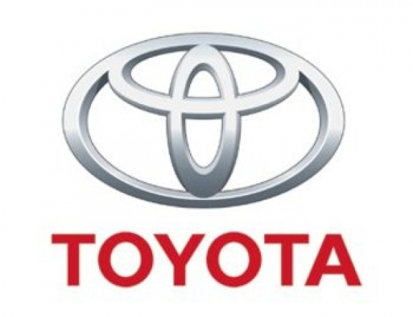 Toyota Targets Chinese Sales