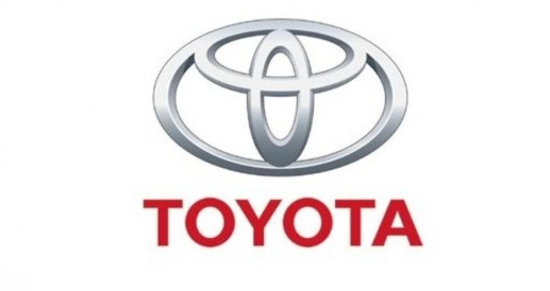 Toyota Moving U.S. Tacoma Production to Mexico