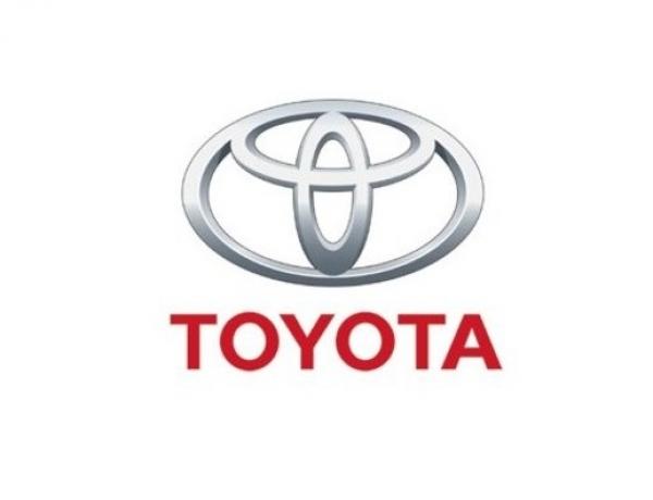 Toyota Lexus NX to be Built in Ontario