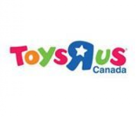 Fairfax Wants Toys 'R' Us