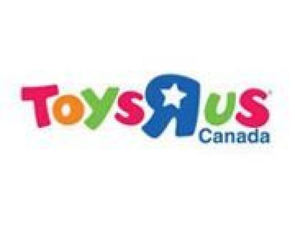 Fairfax Wants Toys 'R' Us