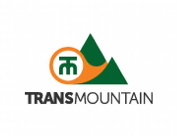 TransMountain Expansion