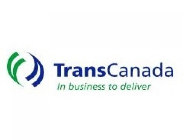 TransCanada's $623 Million Sale
