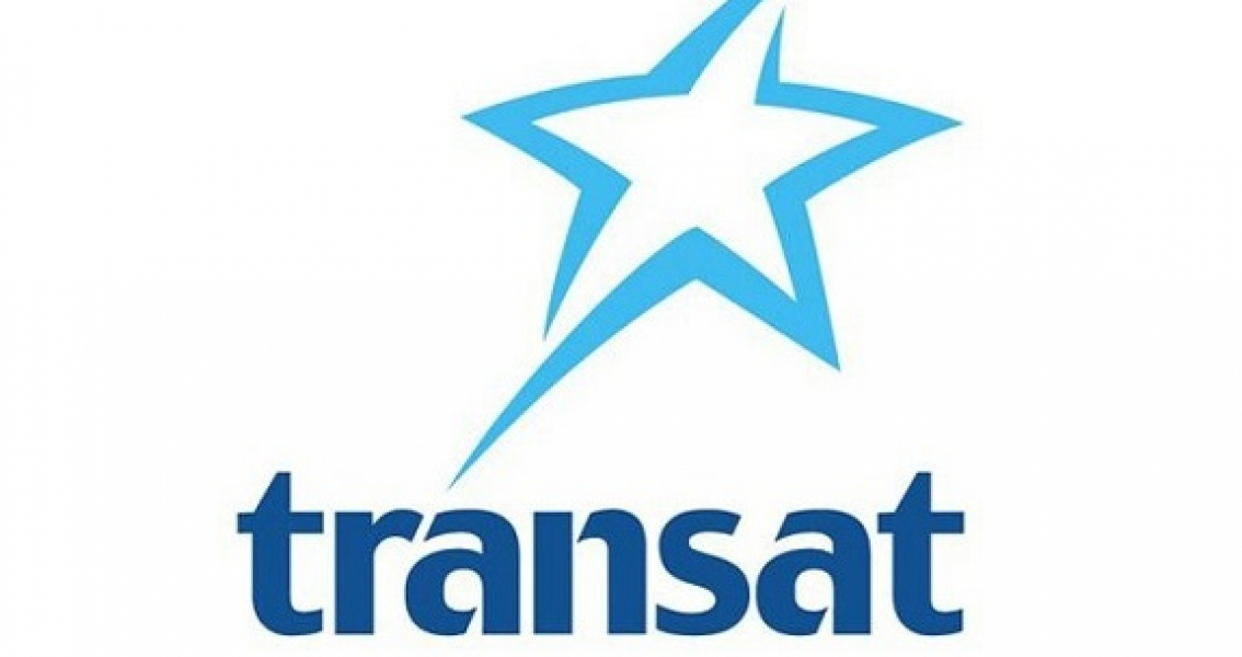 Air Canada Looks to Buy Transat AT