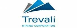 Trevali Provides Murray Brook Project Update