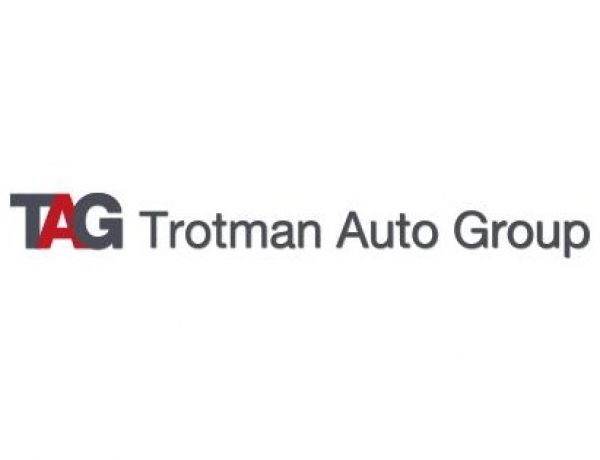 Trotman Auto Group Grows to 11 Dealerships