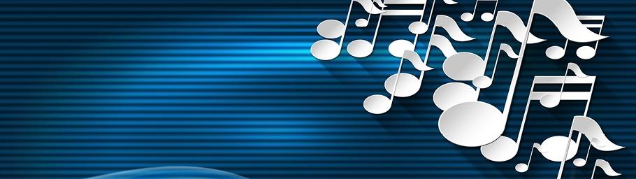 University of Ottawa Unveils Special Music Education Program