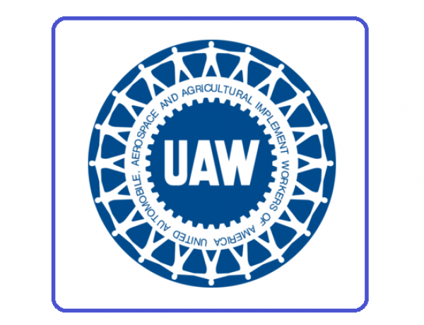 UAW Official Charged with Corruption
