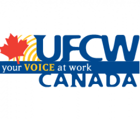 Members at ASP Security Services win better wages, benefits – UFCW 401