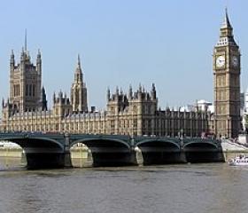 Huawei Facing UK Ban