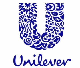 Unilever Selling Margarine Unit for $8 Billion
