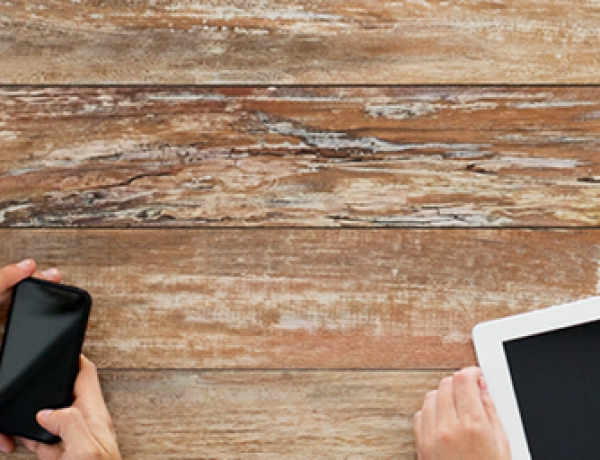 How to enable Mobile Workers for Success