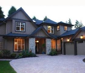 Vancouver Home Prices Skyrocket