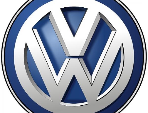 Volkswagen Boss Arrested for Emissions Scandal
