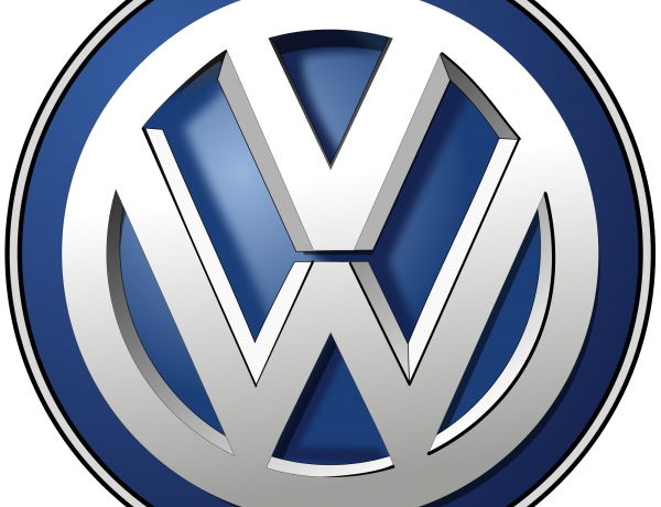 Volkswagen Pleads Guilty to Canadian Charges