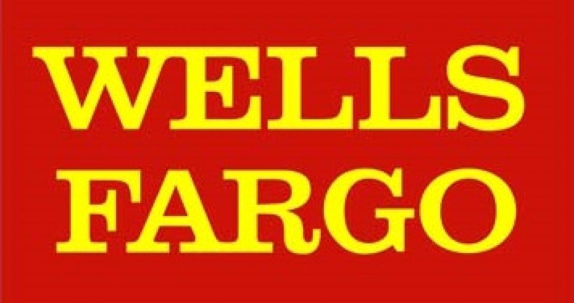 Wells Fargo To Pay $2.1 Billion Fine
