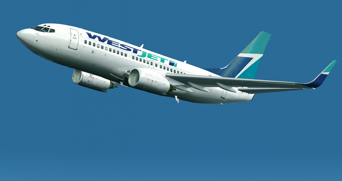 WestJet and CUPE