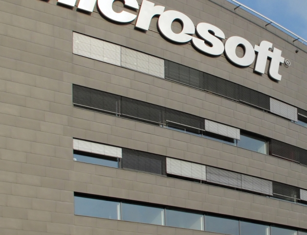 What's Next for Microsoft After Nokia Purchase?