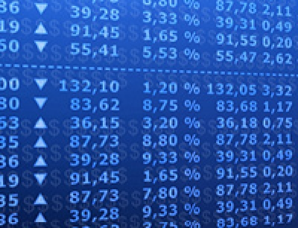 Why list on the TSX?