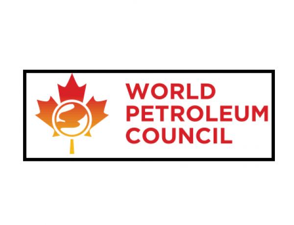 Calgary Gets 2023 Petroleum Event