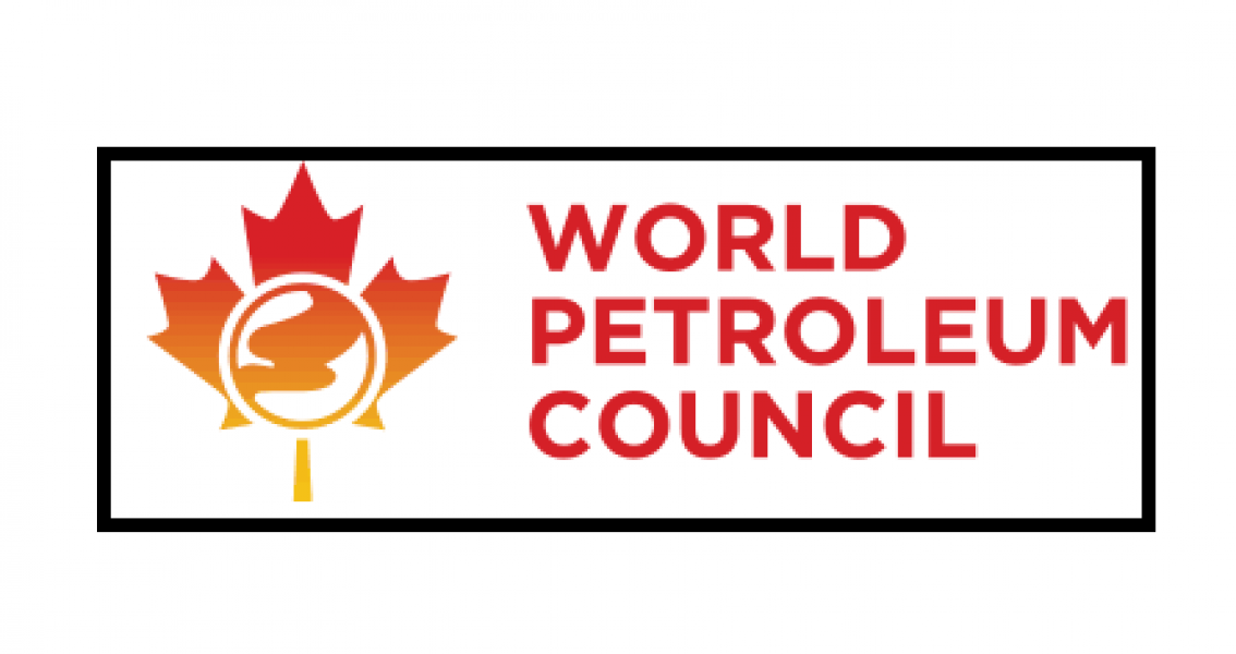 Calgary Gets 2023 Petroleum Event