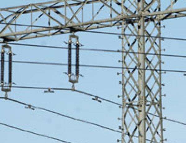 Wuskwatim Power Limited Partnership