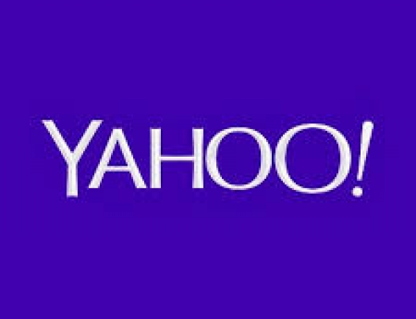 Security Breach Costs Yahoo $50 Million