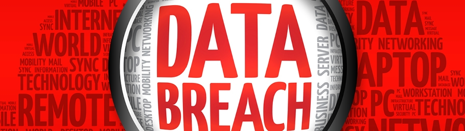 Trustworthy Brands put Security First – Preparation and Compliance in the  Wake of PIPEDA Amendments
