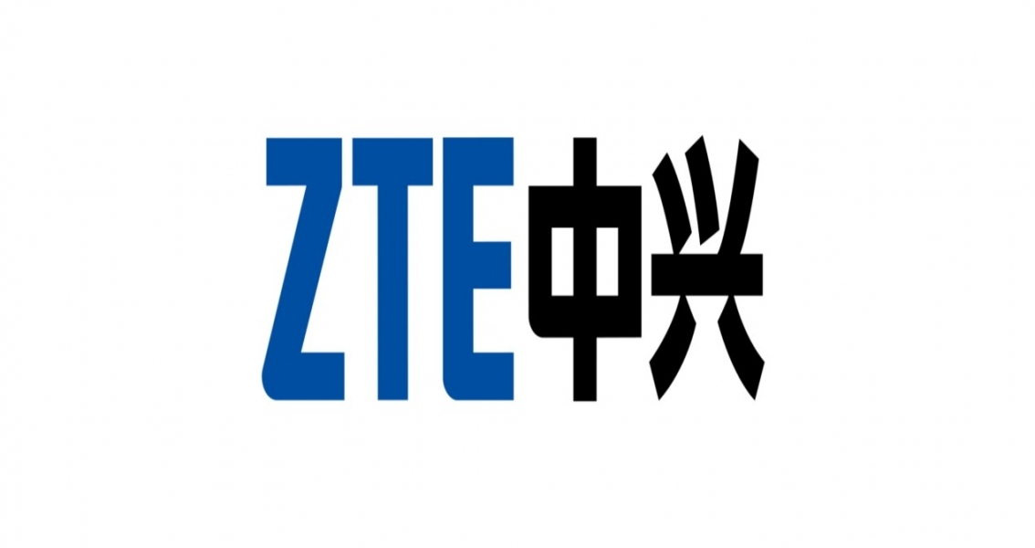 China's ZTE Looks to Appease U.S.