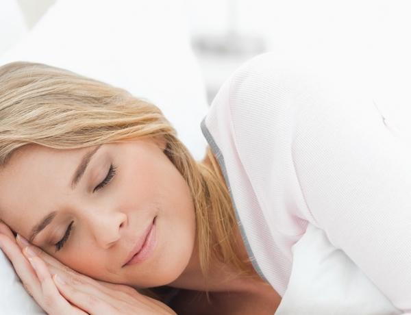Zephyr Sleep Technologies